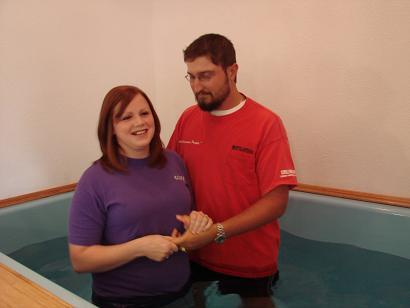 Baptism/ACC_019.jpg